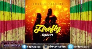 Riddim Mix – DJ Kaas Media