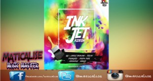 Propa Fade – DJ Kaas Media