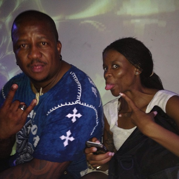 If you want to know what house music is check for the one and only @djfreshsa - Big Up SouthAfricaDeepHouseMassive