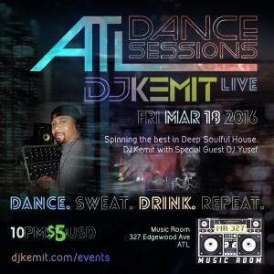 atl dance 1x1 05