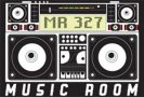musicroom-logo