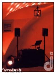 TBlog - DJ Kevin Reinsdorf - Ratzenhofen - P1150767 - bor dj