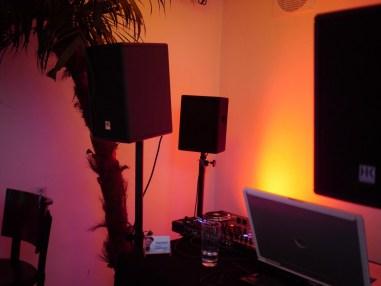 DJ Kevin Reinsdorf - Location diverse - P1110265