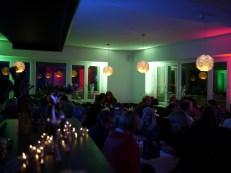 DJ Kevin Reinsdorf - Location diverse - P1110270