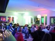 DJ Kevin Reinsdorf - Location diverse - P1110273
