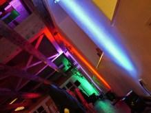 DJ Kevin Reinsdorf - Location diverse - P1120933