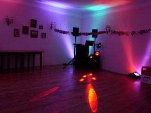 DJ Kevin Reinsdorf - Location diverse - P1130243