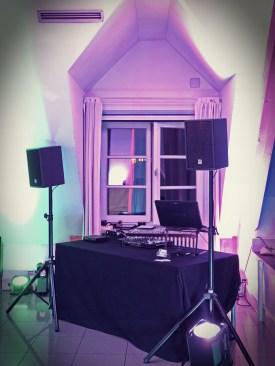 DJ Kevin Reinsdorf - Location diverse - P1160172