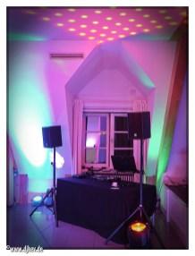 DJ Kevin Reinsdorf - Post Zusmarshausen 2013 - P1160180