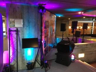 DJ Kevin Reinsdorf - Messe 2017 (5)