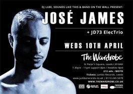 Jose-James+Soundwave_A6_PRINT_final-1