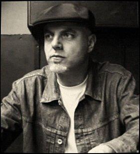 DJ LUBI