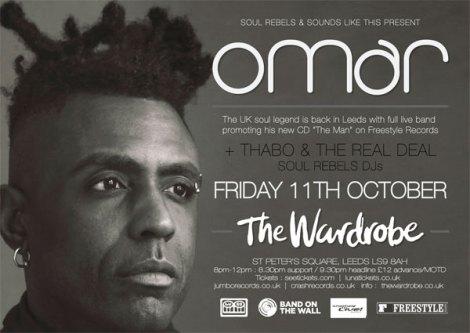 Omar-Flyer-front_A6_print