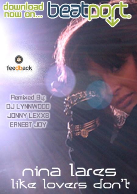 http://www.reverbnation.com/controller/fan_reach/pt?eid=880239_1072039&url=https://www.beatport.com/en-US/html/content/release/detail/131933/like_lovers_dont