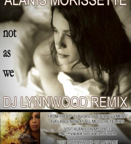 http://www.reverbnation.com/controller/fan_reach/pt?eid=880239_1072039&url=https://www.beatport.com/en-US/html/content/release/detail/116130/rock_star_the_remixes
