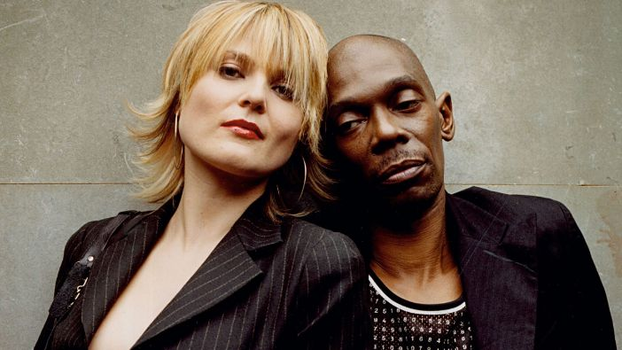 Faithless wrote 'Insomnia' in a garden shed | DJMag.com