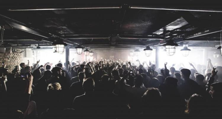 Campaign launched to save 30 UK venues from permanent closure | DJMag.com