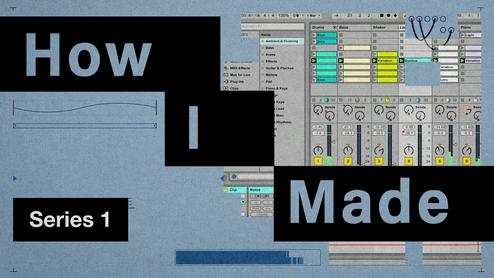 how-i-made-dj-mag-originals