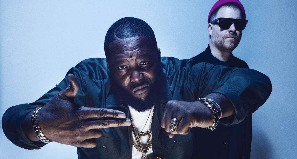 Run_The_Jewels