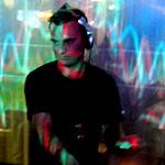 DJ Misha - That Feeling We Had