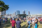 uncorked-wine-festival-san-diego-DJ-143-Edit-X3