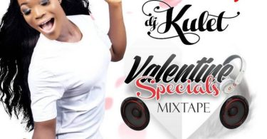 Best OIf Love songs Valentine mix