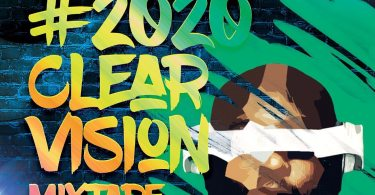 DJ-Big-N-2020-Vision-Mixtape