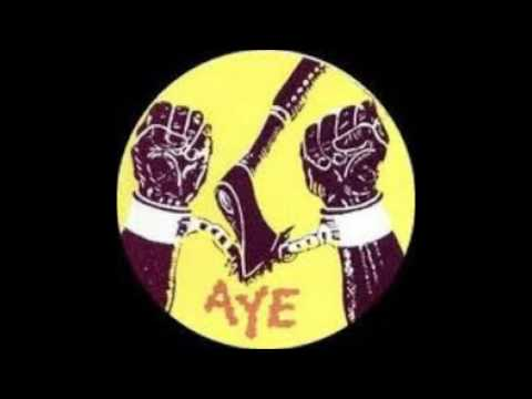 download aye axemen orientation mp3