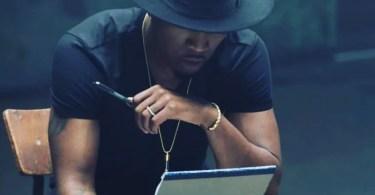 Ne Yo Songs mixtape