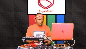 Latest Naija Afrobeat Mixtape 2018 (Mix By Dj Simpo) - DJ