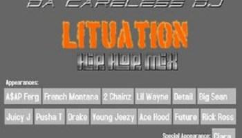 🔥Download Naija Dj Mix: Latest Hip Hop mix 2018 (Mix By Dj Perez
