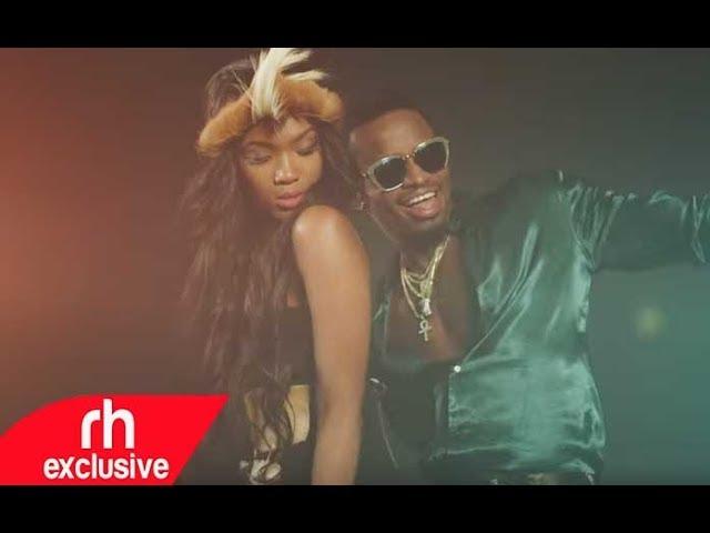 african afrobeat mix