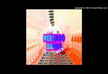 best of reekado banks mix 2018