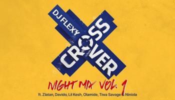Download Naija Dj Mix 2019: DJ Shabsy Latest 2019 Overtake Mix Vol