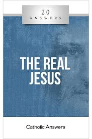 the real face of jesus christthe real face of jesus christ