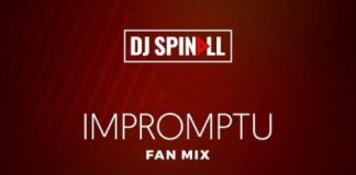 DJ-Spinall-Impromptu-Mix-Download