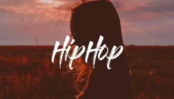 American DJ Mix Download] Girls Run The World Trap Mix - DJ