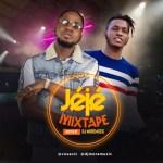 djmoremuzic-vosavic-jeje-mixtape