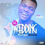 naija-wedding-party-songs-dj-mixtape