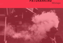 Best-of-Burna-Boy-and-Patoranking-Mixtape-Mp3-Download