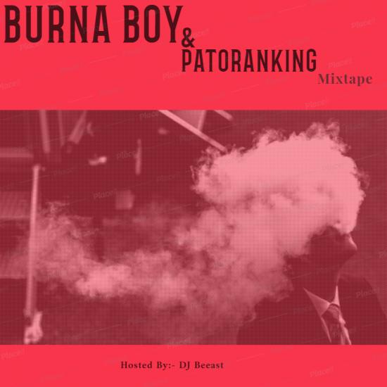 Best-of-Burna-Boy-and-Patoranking-Mixtape-Mp3-Download
