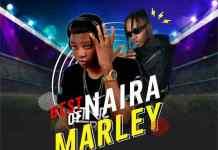 DJ Eazi007 x Novice2STAR – Best Of Naira Marley Mix