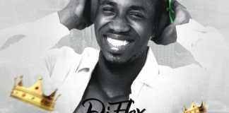 Download-DJ-Flex-Naija-Street-Connect-Mixtape