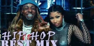 new hip hop albums 2018 Mixtapes 2019 - DJ Mixtapes