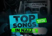 Top-Naija-Mix