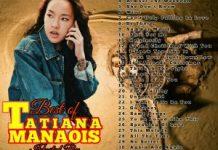 best-of-tatiana-manaois-songs-dj-mixtape