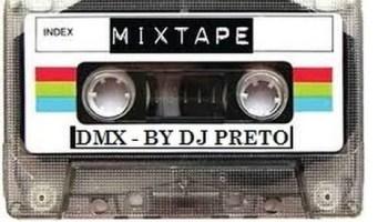 Best of Fat Joe of Hip Hop Dj Mixes Free Download - DJ Mixtapes