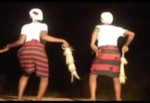 Idoma Gospel Mix Mp3 Download - Idoma Traditional Worship Songs Mixtape