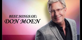 don moen songs download free worship songs Mixtapes 2019
