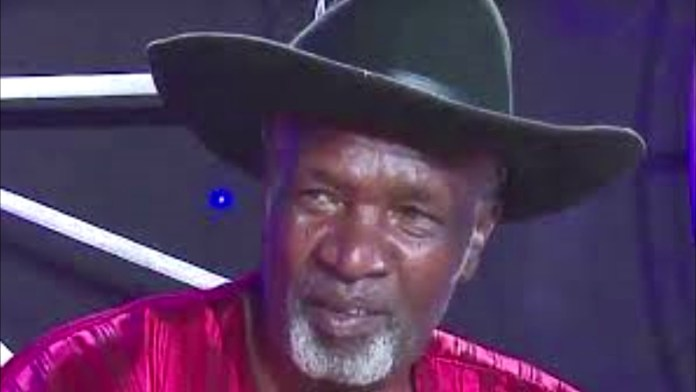 Kikuyu Ngogoyo Mix Mp3 Audio Download Best Ngogoyo Songs Mix
